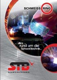 STB_Schweissring_Katalog