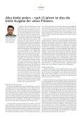eGov Präsenz - Page 3
