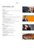 eGov Präsenz - Page 6