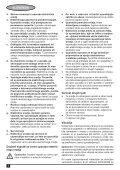 BlackandDecker Marteau Perforateur- Cd714cres - Type 2 - Instruction Manual (Balkans) - Page 6