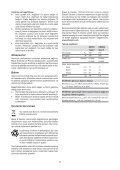 BlackandDecker Marteau Perforateur- Kr910 - Type 2 - Instruction Manual (Turque) - Page 7