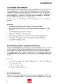 Fulda kann mehr  - Seite 4