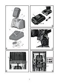 BlackandDecker Marteau Perforateur- Egbhp1881 - Type 1 - Instruction Manual (Pologne) - Page 2