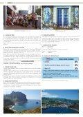 Brochure Portugal Madère Açores 2016 - Page 2