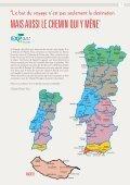 Brochure Portugal Madère Açores 2016 - Page 3