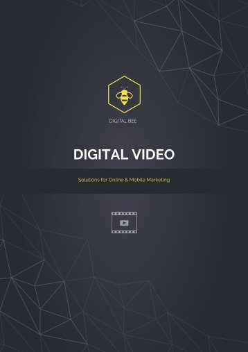 White Paper Video Production from Digitalbee