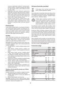 BlackandDecker Marteau Perforateur- Kr1001 - Type 1 - Instruction Manual (Tchèque) - Page 6