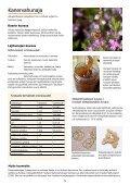 SUOMALAISET LAJIHUNAJAT - Page 5