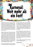 port01 Krefeld | 02.2016 - Seite 6