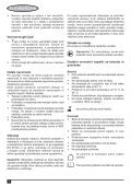 BlackandDecker Perceuse S/f- Epl7i - Type H1 - Instruction Manual (Balkans) - Page 6