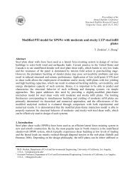 Paper 13 - Structural Stability Research Council