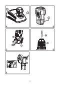BlackandDecker Perc/vis/devis S/f- Hpl106 - Type H1 - Instruction Manual (la Hongrie) - Page 2