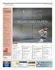 Die Inselzeitung Mallorca Februar 2016 - Seite 2