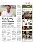 Die Inselzeitung Mallorca Februar 2016 - Seite 3