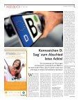 Die Inselzeitung Mallorca Februar 2016 - Seite 4