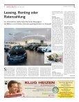 Die Inselzeitung Mallorca Februar 2016 - Seite 6