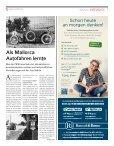 Die Inselzeitung Mallorca Februar 2016 - Seite 7