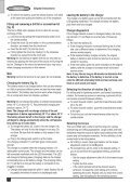 BlackandDecker Perc/vis/devis S/f- Hpl106 - Type H1 - Instruction Manual (Européen) - Page 6