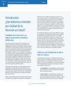 Las TIC en algunos de los retos del sector salud, V.2 - Page 6