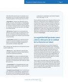 Las TIC en algunos de los retos del sector salud, V.2 - Page 7