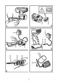 BlackandDecker Perceuse S/f- Ast218 - Type 1 - Instruction Manual (Roumanie) - Page 2