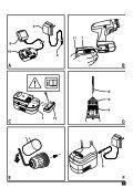 BlackandDecker Perceuse S/f- Epc186 - Type H1 - Instruction Manual (Européen Oriental) - Page 3