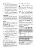 BlackandDecker Marteau Rotatif- Kd855 - Type 1 - Instruction Manual (Tchèque) - Page 7