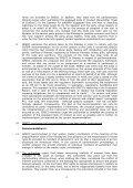 SWEDEN - Page 3