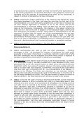 SWEDEN - Page 4