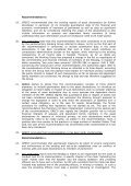 SWEDEN - Page 5
