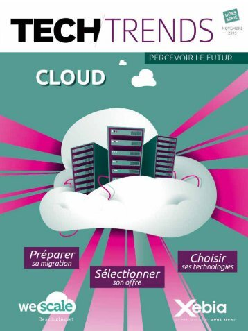 WeScale-TechTrends-Cloud