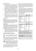 BlackandDecker Marteau Perforateur- Kr753 - Type 2 - Instruction Manual (Roumanie) - Page 6