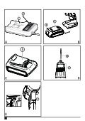 BlackandDecker Perceuse S/f- Epl143 - Type H1 - Instruction Manual (Européen) - Page 2