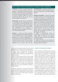 INFRASTRUCTURE INFORMATIQUE SOUPLE À PARTIR DU CLOUD - Page 4