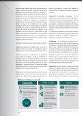 INFRASTRUCTURE INFORMATIQUE SOUPLE À PARTIR DU CLOUD - Page 5