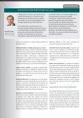 INFRASTRUCTURE INFORMATIQUE SOUPLE À PARTIR DU CLOUD - Page 6