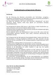 Handzettel_PCO-Symposium 2012.pdf