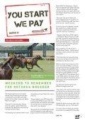 BREEDERS' WEEKLY - Page 6