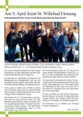 Ararat Februar 2016 - Seite 4
