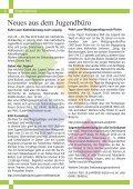 Ararat Februar 2016 - Seite 6
