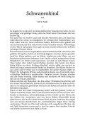 Leseproben meiner erschienenen Veröffentlichungen - Seite 4
