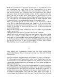 Leseproben meiner erschienenen Veröffentlichungen - Seite 5