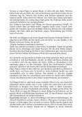 Leseproben meiner erschienenen Veröffentlichungen - Seite 7
