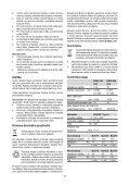 BlackandDecker Marteau Perforateur- Egbl188 - Type H1 - Instruction Manual (Slovaque) - Page 7