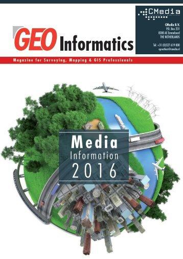 Mediakit-GEO-2016