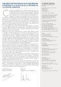 LA SEMAINE JURIDIQUE - Page 2