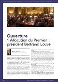 LA SEMAINE JURIDIQUE - Page 4