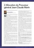 LA SEMAINE JURIDIQUE - Page 6