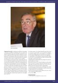 LA SEMAINE JURIDIQUE - Page 7