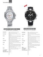 Buddha to Buddha watches assortiment - Page 3